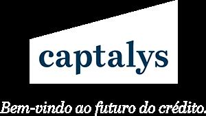Captalys Asset